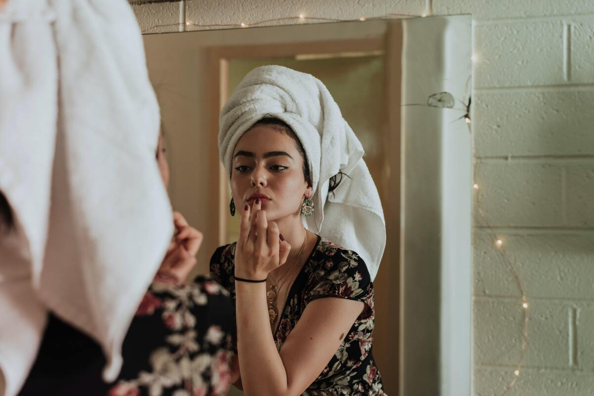 What's the Latest in Skincare?